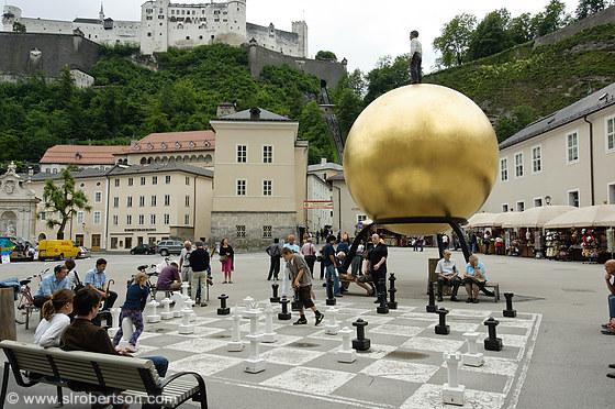 Image result for kapitelplatz