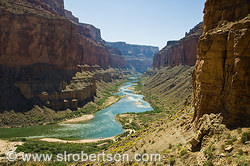 Pictures of Grand Canyon Landscapes