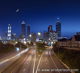 atlanta-skyline-night.jpg